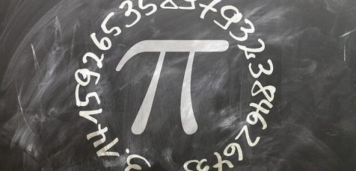 Liczba Pi – ciekawostki o historycznej liczbie
