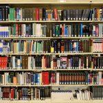 Filologia – dla kogo to kierunek?