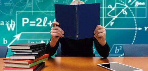 Jak przygotować się do roku szkolnego?