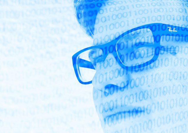 Kim można zostać po technikum informatycznym?