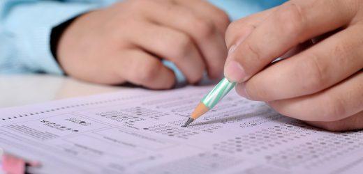 Test pisemny czy ustny, który egzamin wolą studenci?