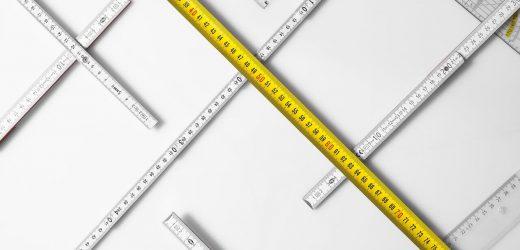 Jednostki i miary – co warto wiedzieć?