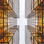 Studia architektoniczne – co należy wiedzieć?
