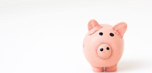 Jak efektywnie zaplanować budżet szkoleniowy w firmie?