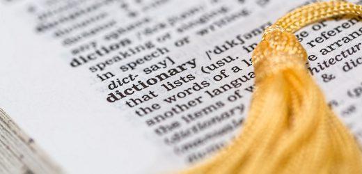 Co daje znajomość języka angielskiego?
