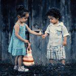 Dziecięce pasje – czy warto w nie inwestować?
